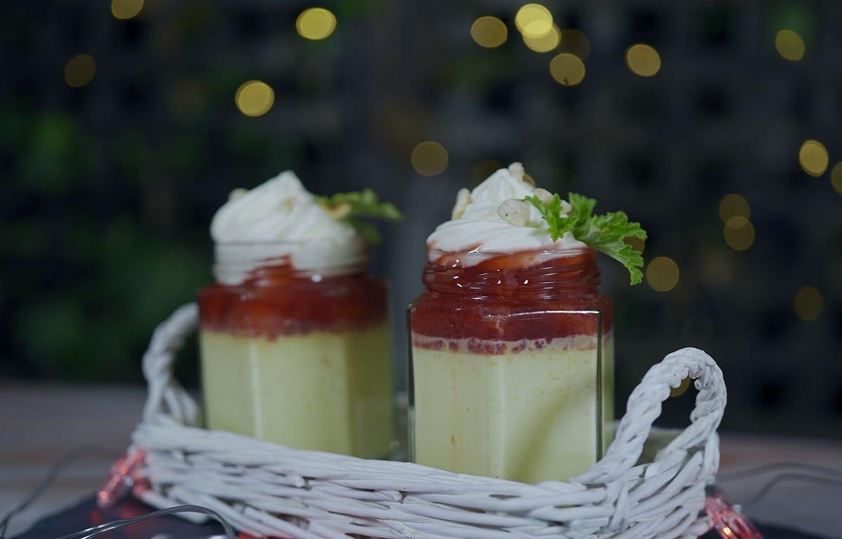 Catherine-fulvio-valentines-dessert